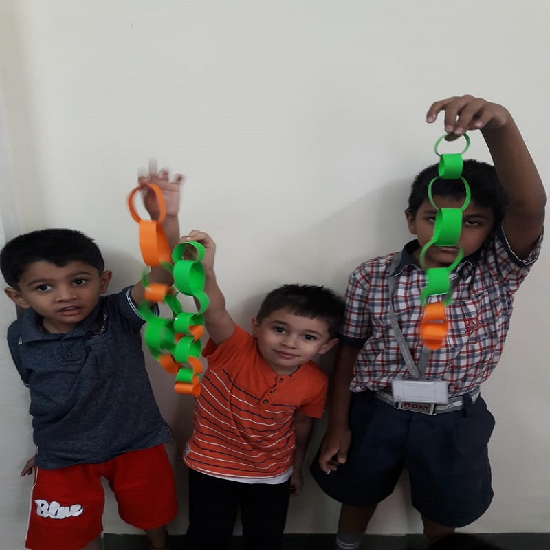 best day care mayur colony kothrud